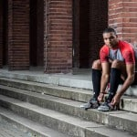 Jonathan Tah rejoint Under Armour