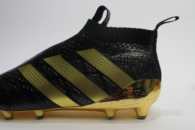 chaussures-football-adidas-ace-16-pure-control-pogba-15