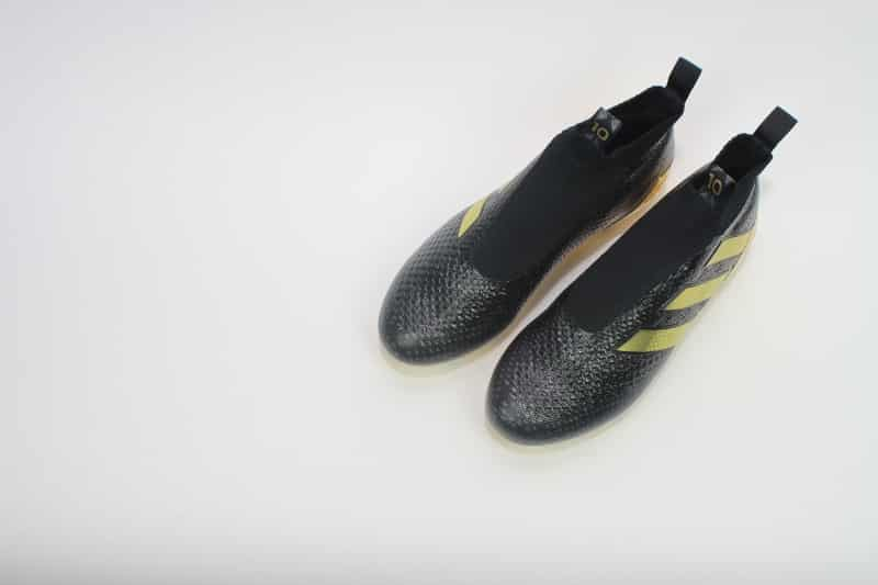 chaussures-football-adidas-ace-16-pure-control-pogba-4