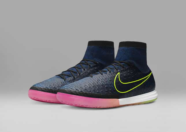 chaussures-football-nike-footballx-distressed-indigo-pack-14