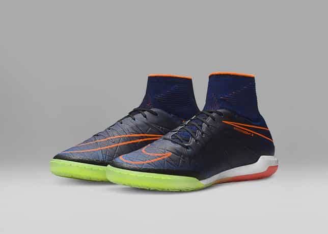 chaussures-football-nike-footballx-distressed-indigo-pack-6