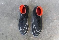 Image de l'article La Nike HypervenomX… six mois après