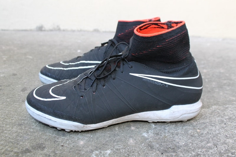 chaussures-football-nike-hypervenom-x-proximo-16