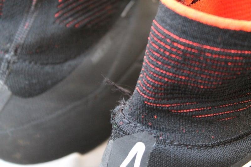 chaussures-football-nike-hypervenom-x-proximo-9