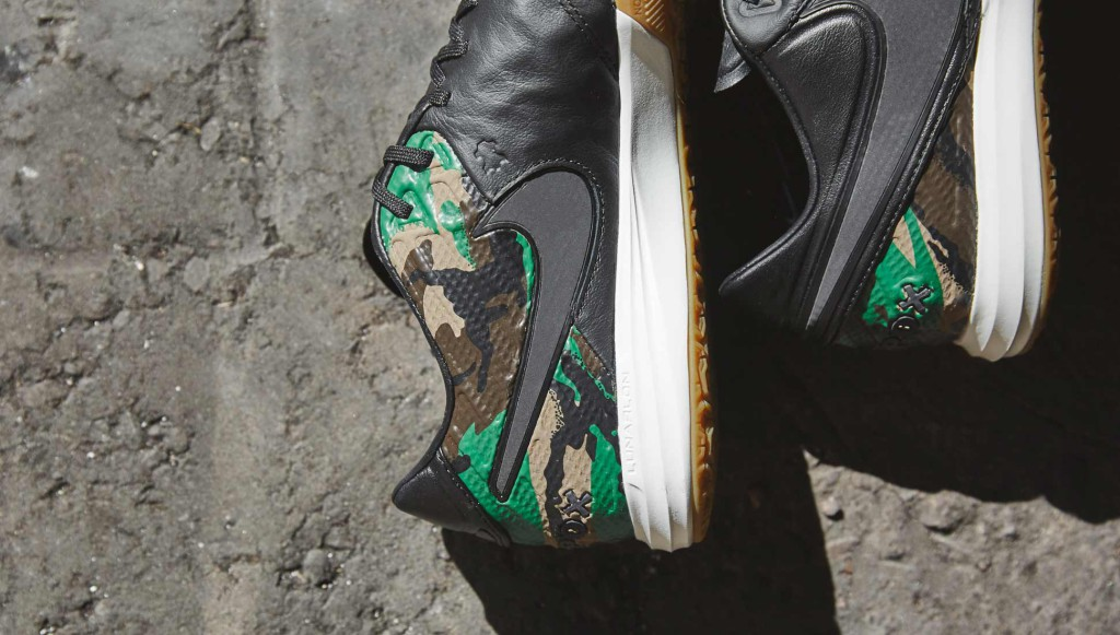chaussures-football-nike-tiempox-camo-2