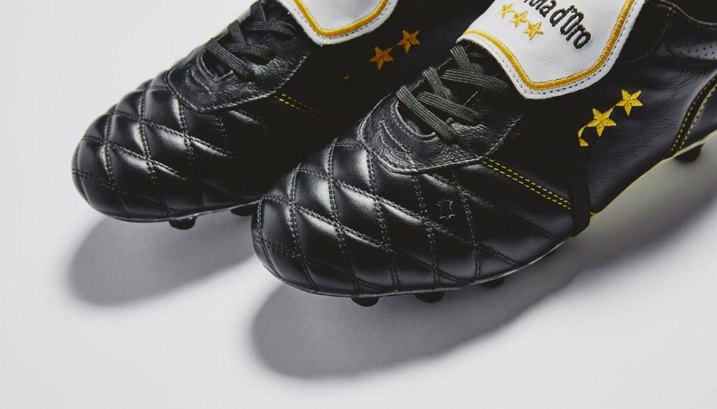 chaussures-football-pantofola-doro-emidio-vitello-combi-2