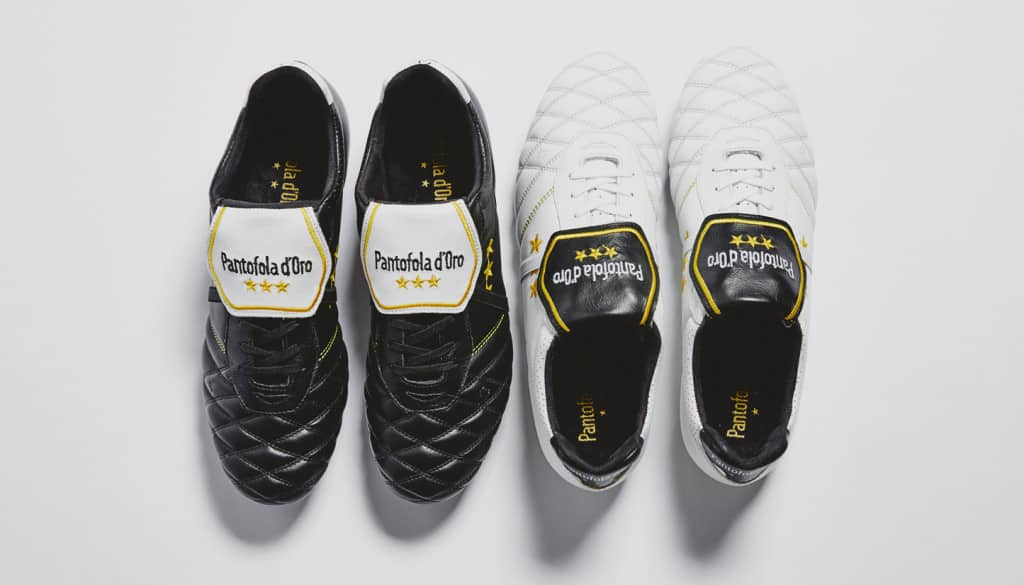 chaussures-football-pantofola-doro-emidio-vitello-combi-3