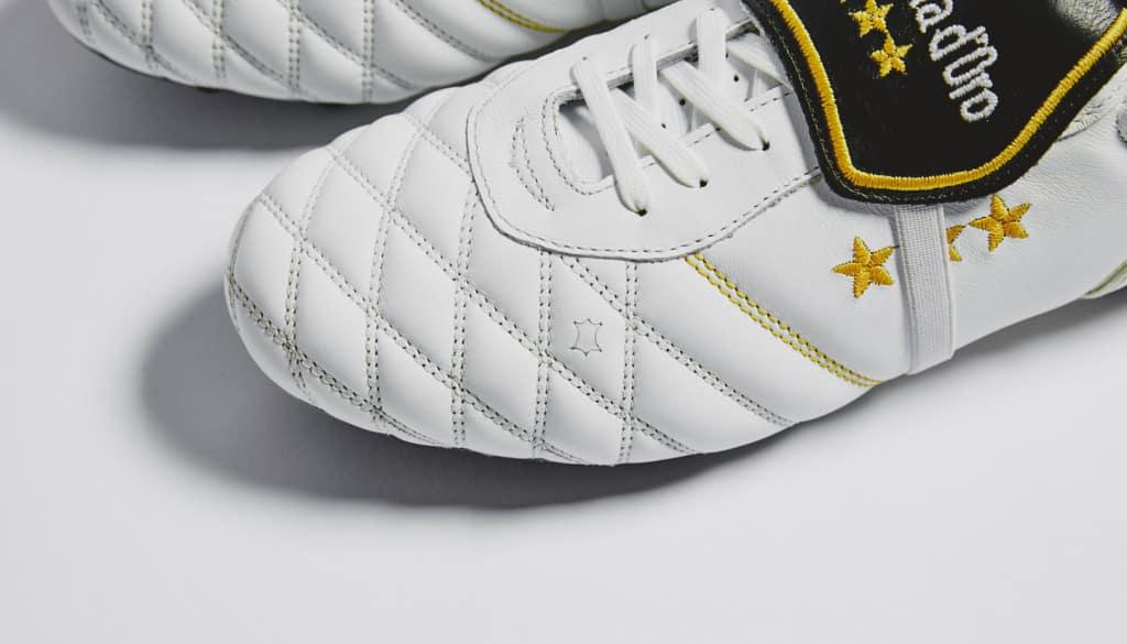 chaussures-football-pantofola-doro-emidio-vitello-combi-6