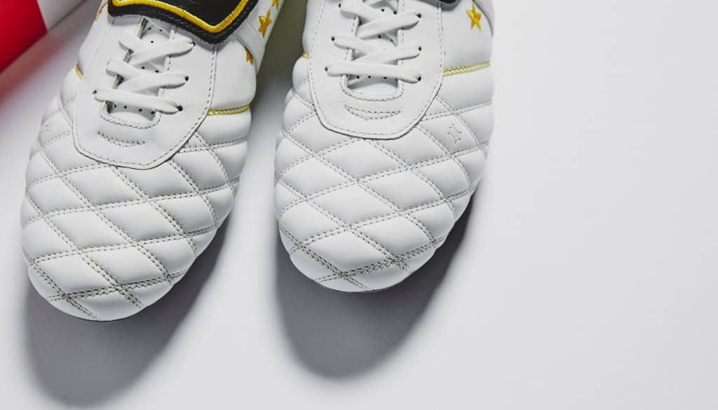 chaussures-football-pantofola-doro-emidio-vitello-combi-7