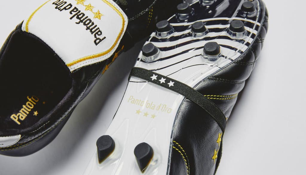 chaussures-football-pantofola-doro-emidio-vitello-combi-8