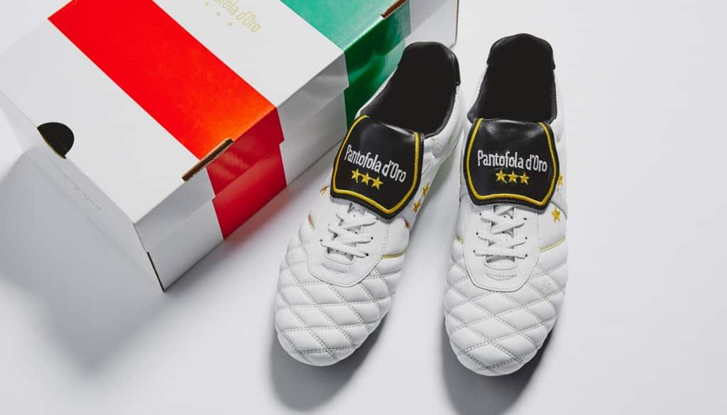 chaussures-football-pantofola-doro-emidio-vitello-combi-9