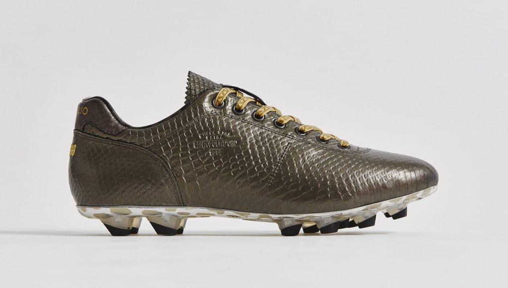 chaussures-football-pantofola-doro-python-3