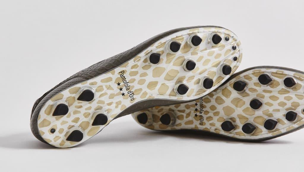 chaussures-football-pantofola-doro-python-4