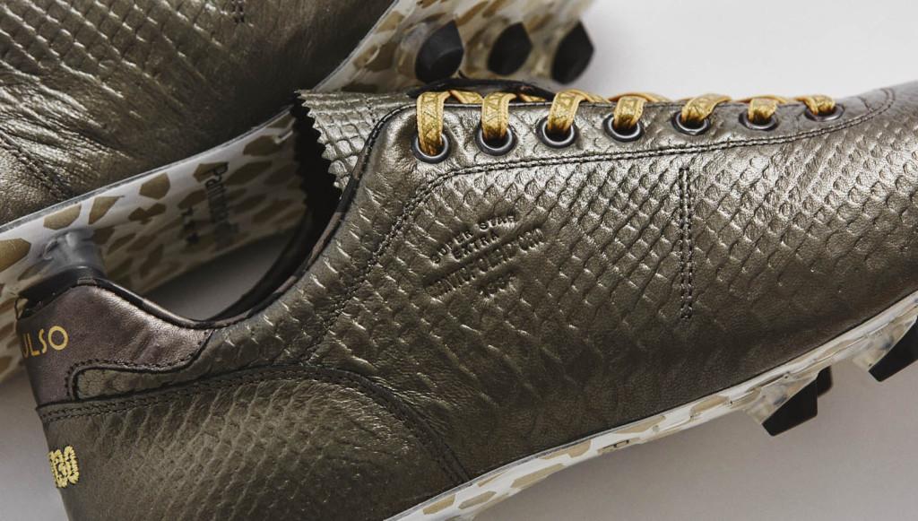 chaussures-football-pantofola-doro-python-6