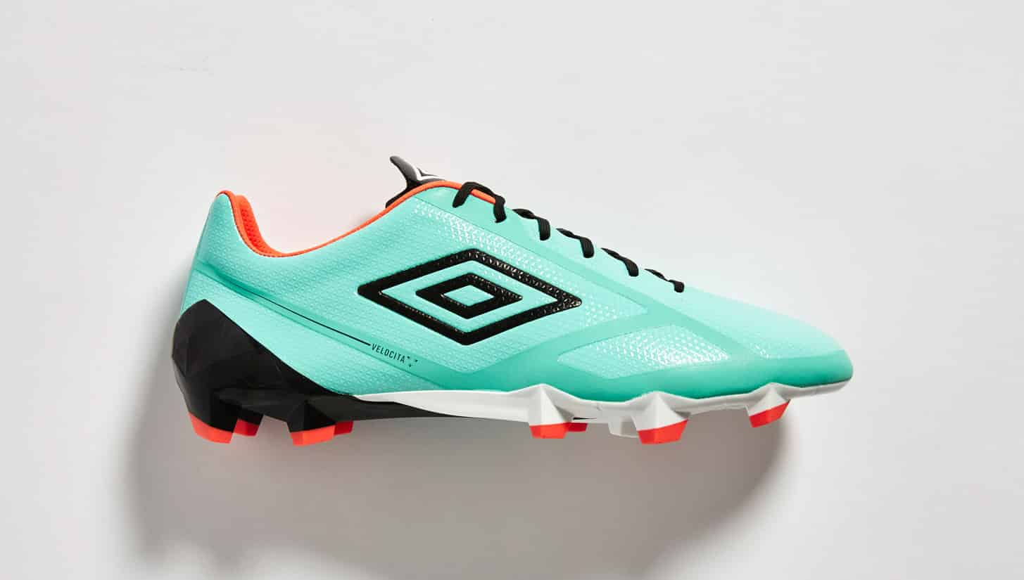 chaussures-football-umbro-velocita-2-fiery-coral-marine-4