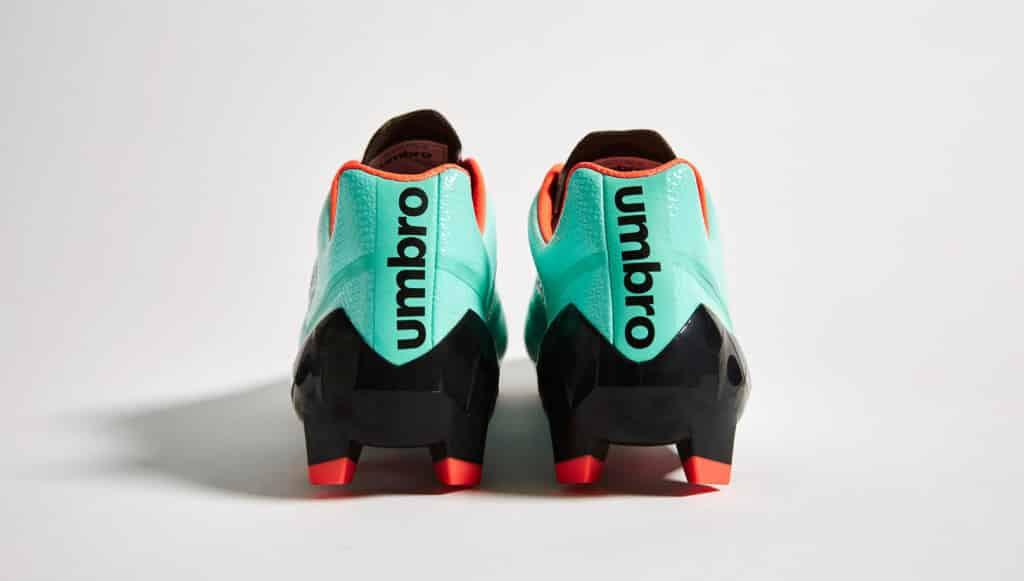 chaussures-football-umbro-velocita-2-fiery-coral-marine-8