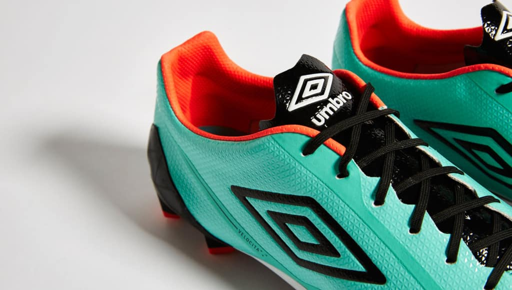 chaussures-football-umbro-velocita-2-fiery-coral-marine-9