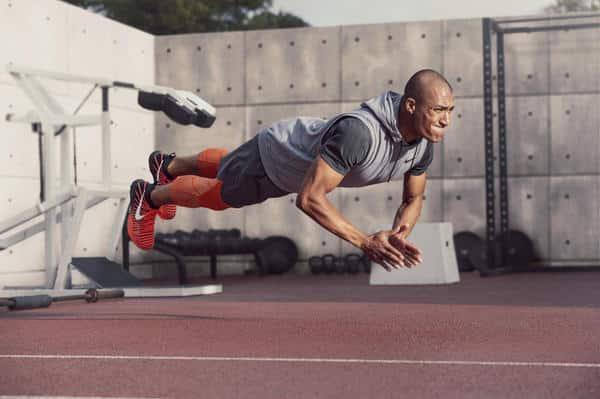 chaussures-training-Nike-Free-Force-Flyknit-Ashton-Eaton-1