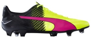 evoSPEED Tricks Puma Euro 2016 3
