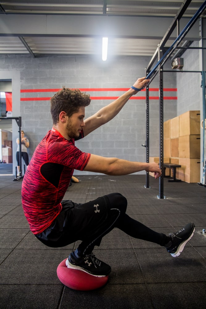 exercice-musculation-footballeurs-under-armour