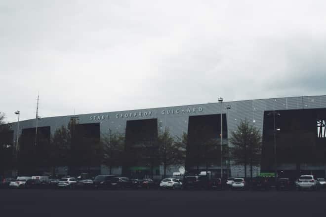 footpack-ambiance-stade-geoffroy-guichard-7
