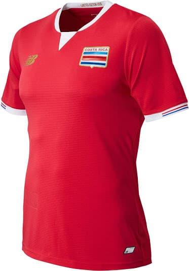 maillot-domicile-costa-rica-new-balance-copa-america-centenario