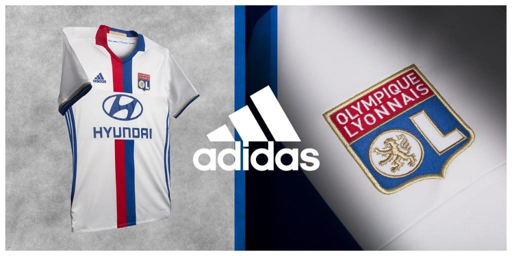 maillot-domicile-olympique-lyonnais-2016-2017-adidas