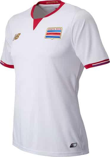 maillot-exterieur-costa-rica-new-balance-copa-america-centenario