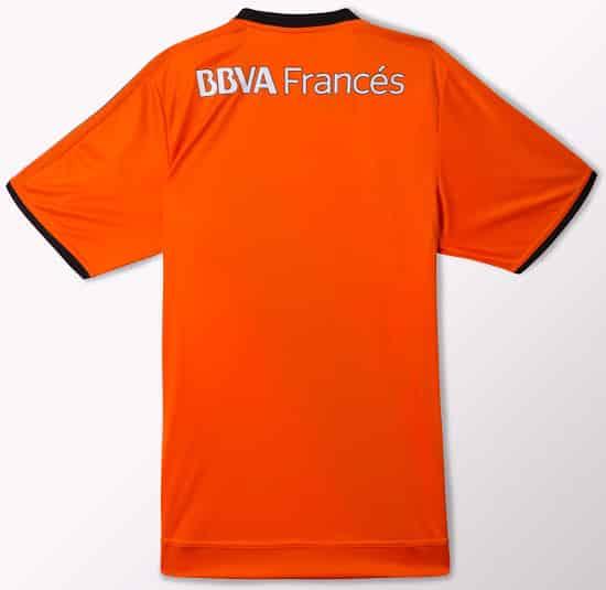 maillot-third-river-plate-2016-adidas-dos