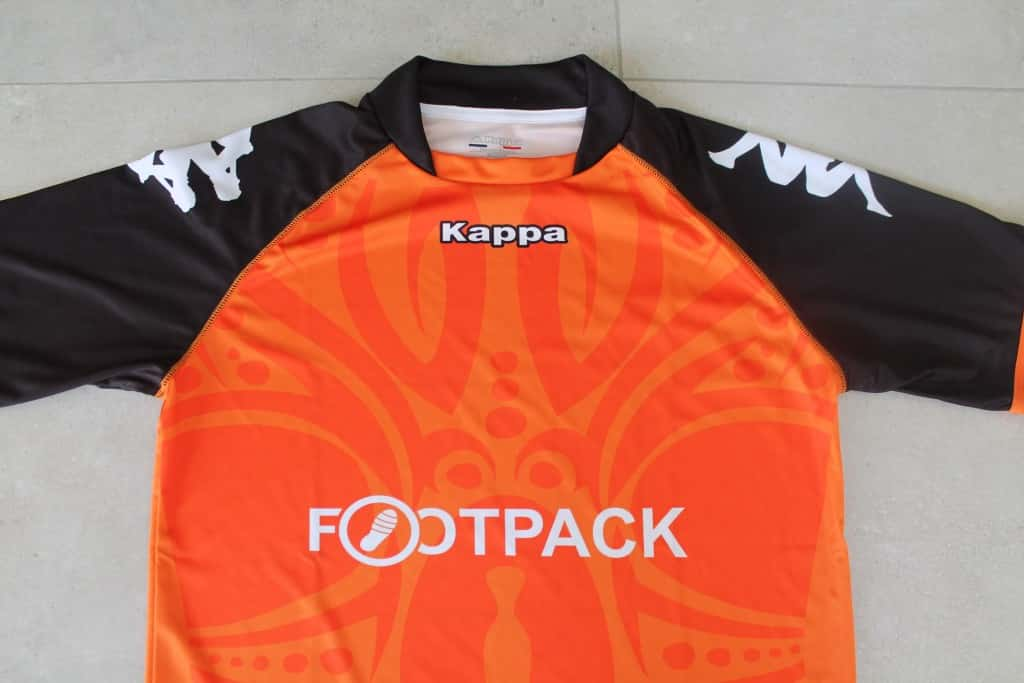 maillots-kappa-footpack-sublimation-2 - copie-min