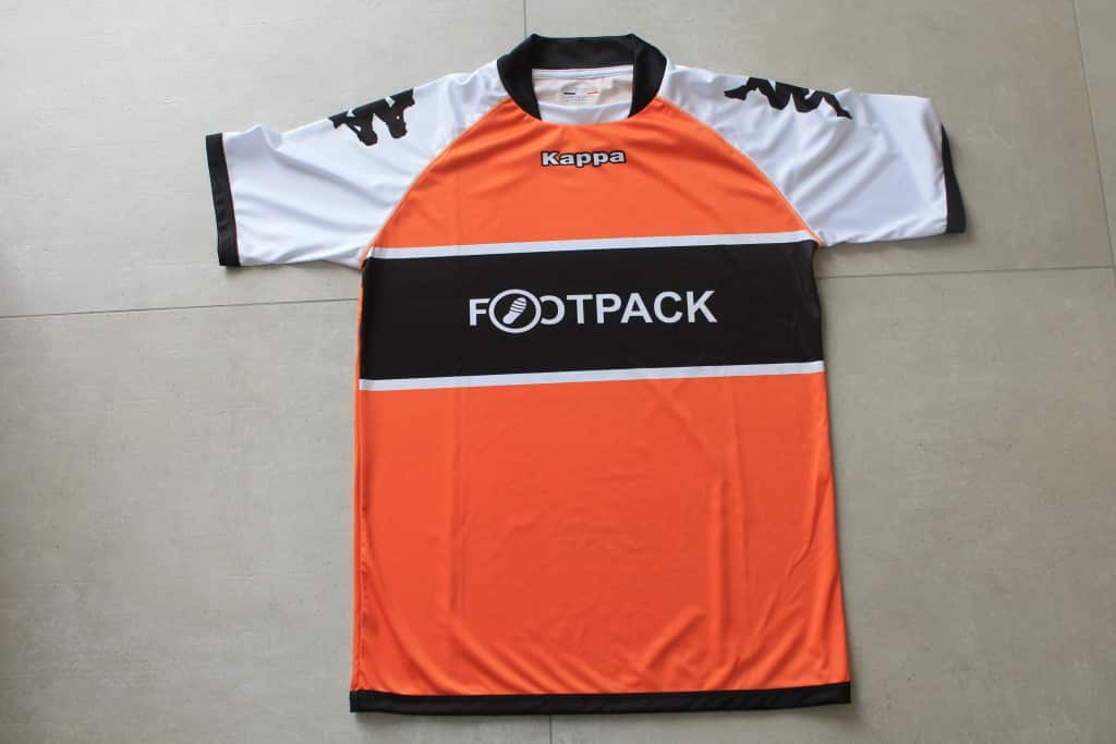 maillots-kappa-footpack-sublimation-4 - copie-min