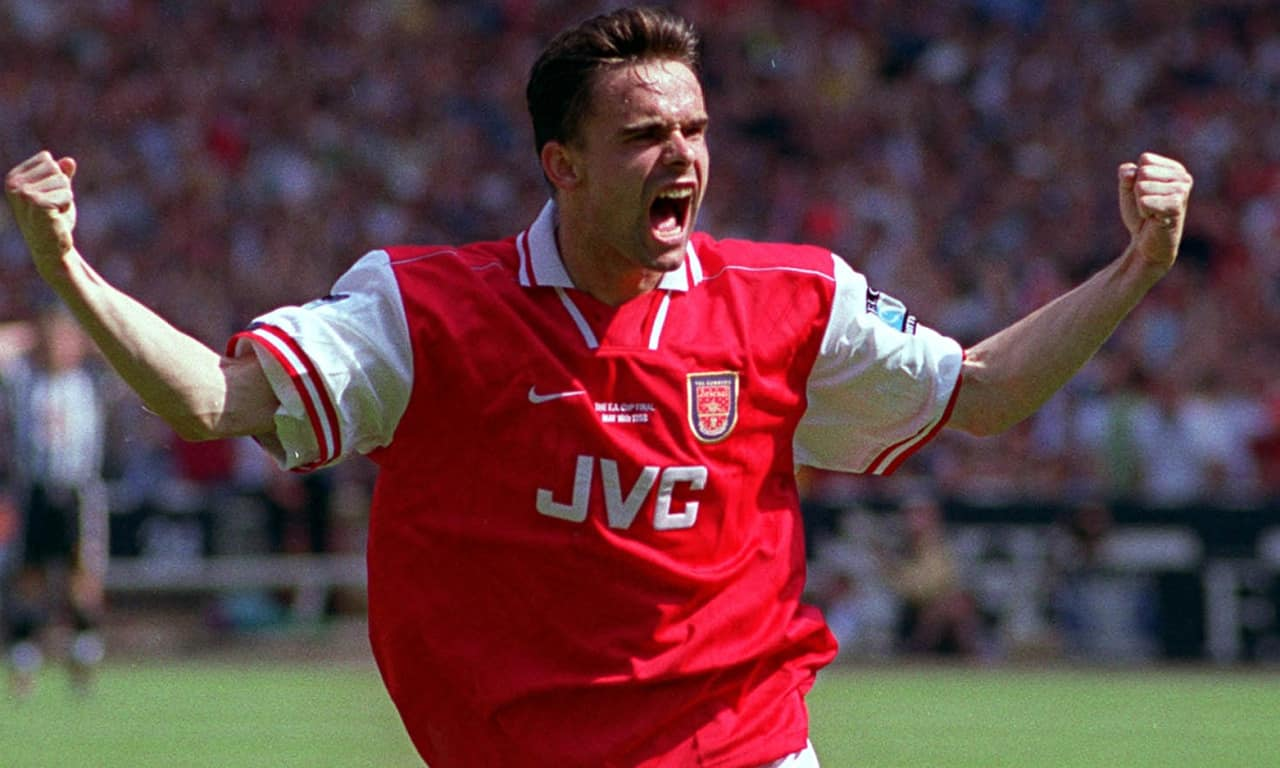 marc-overmars-arsenal-jvc