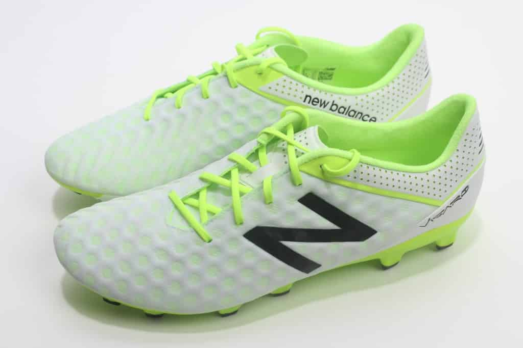 test-chaussure-football-new-balance-visaro-2016-2-min