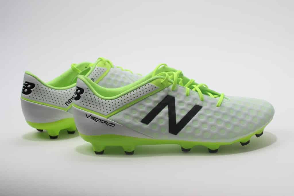 test-chaussure-football-new-balance-visaro-2016-8-min