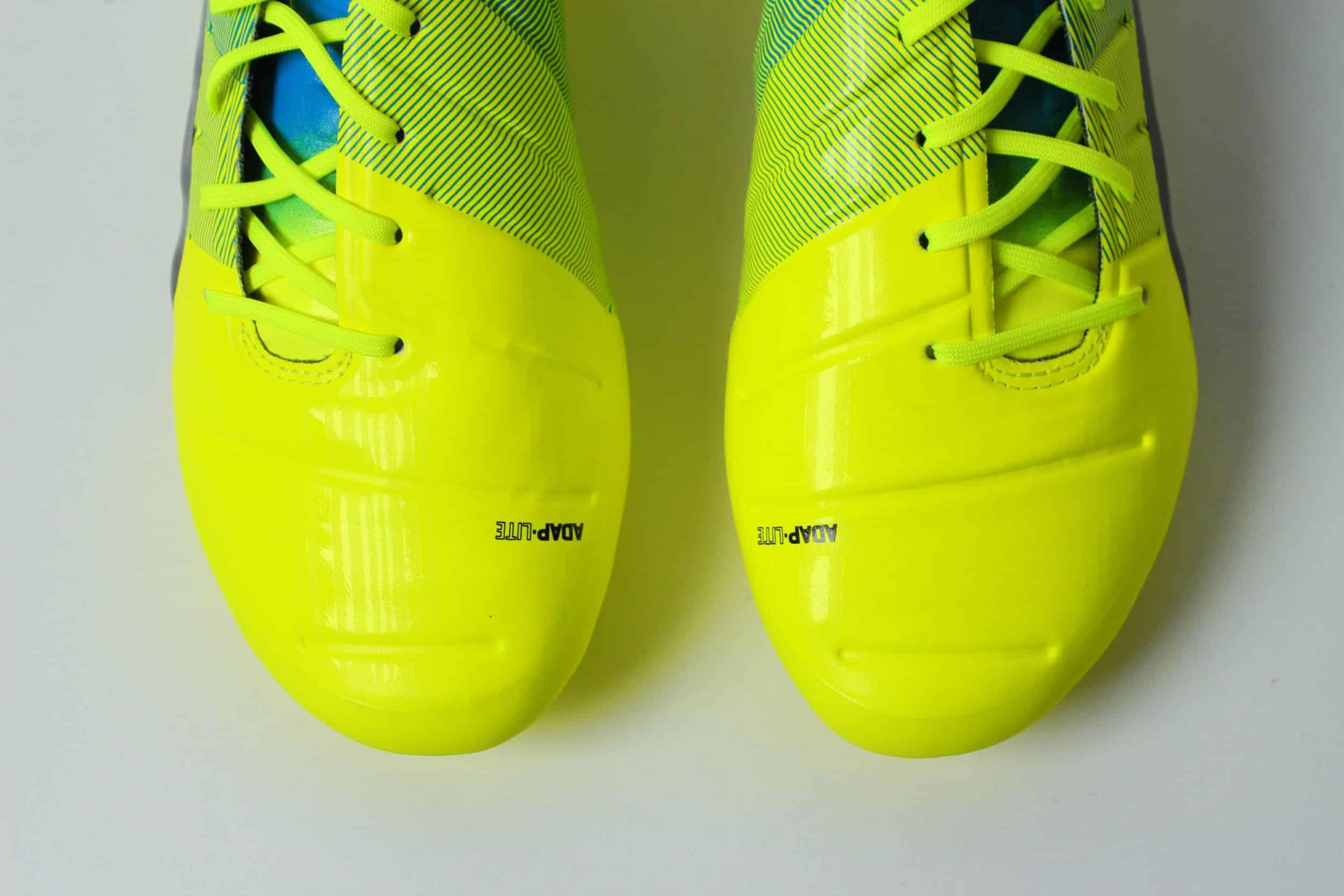 test-puma-evopower-1.3-jaune-fluo-10-min (1)