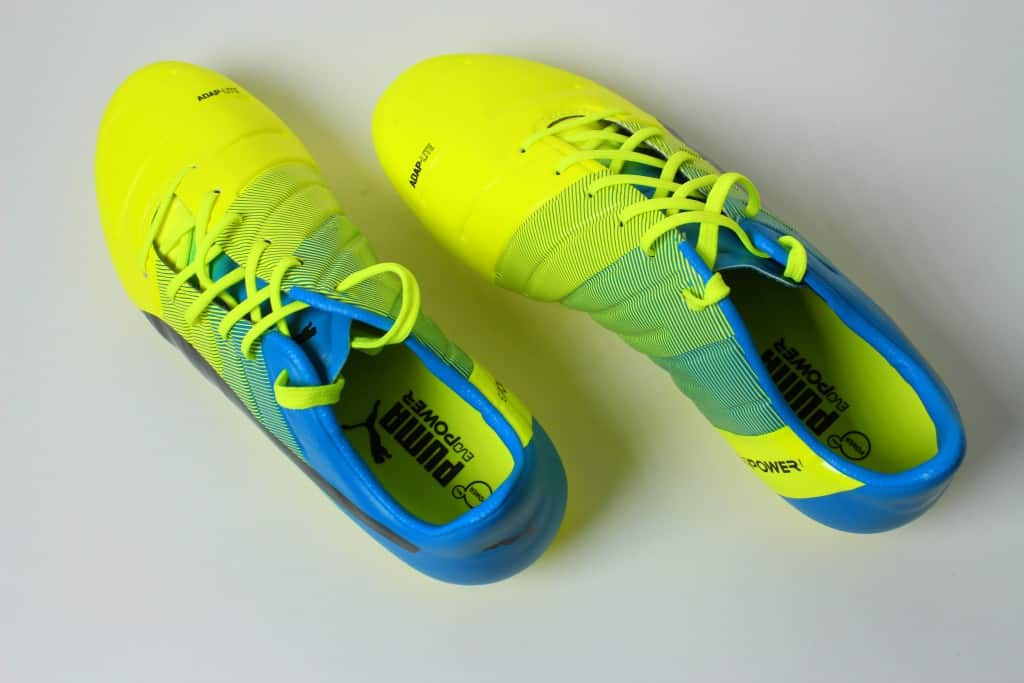 test-puma-evopower-1.3-jaune-fluo-4-min
