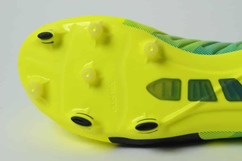 test-puma-evopower-1.3-jaune-fluo-5-min