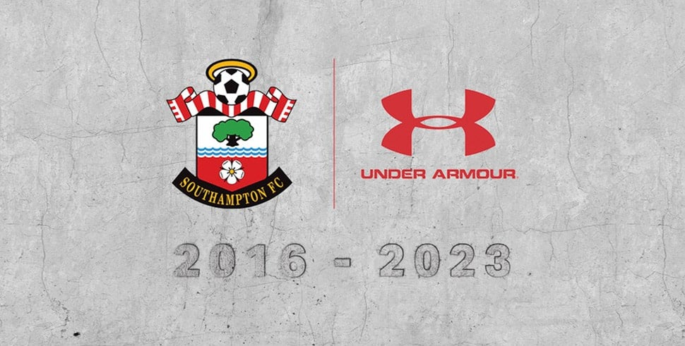 under-armour-southampton-maillot-de-foot-4