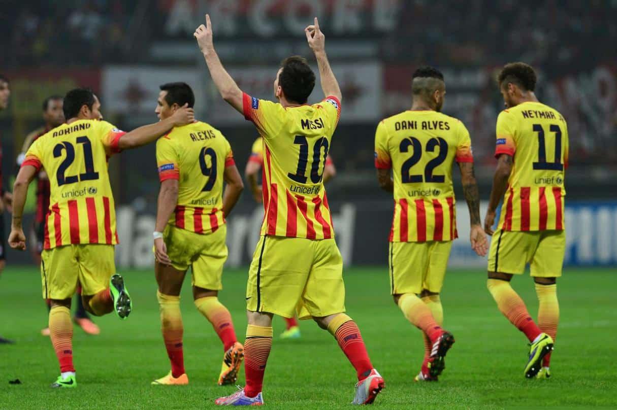 2013-2014-barcelone