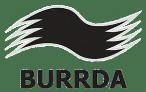 Burrda_logo