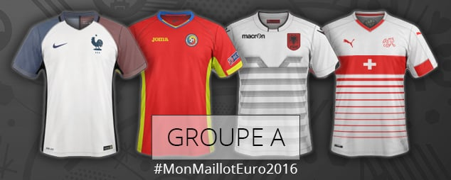 maillot-football-groupe-A-exterieur
