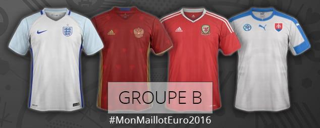 maillot-euro-2016-groupe-B-domicile