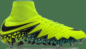 Nike Hypervenom Phantom Euro 2016 INF