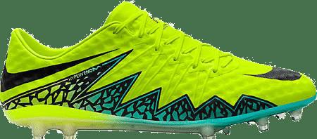 Nike Hypervenom Phinish Euro 2016 INF