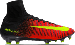Nike Mercurial Superfly Euro 2016 INF