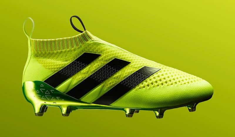 adidas-football-the-speed-of-light-pack-ace-16-purecontrol-paul-pogba