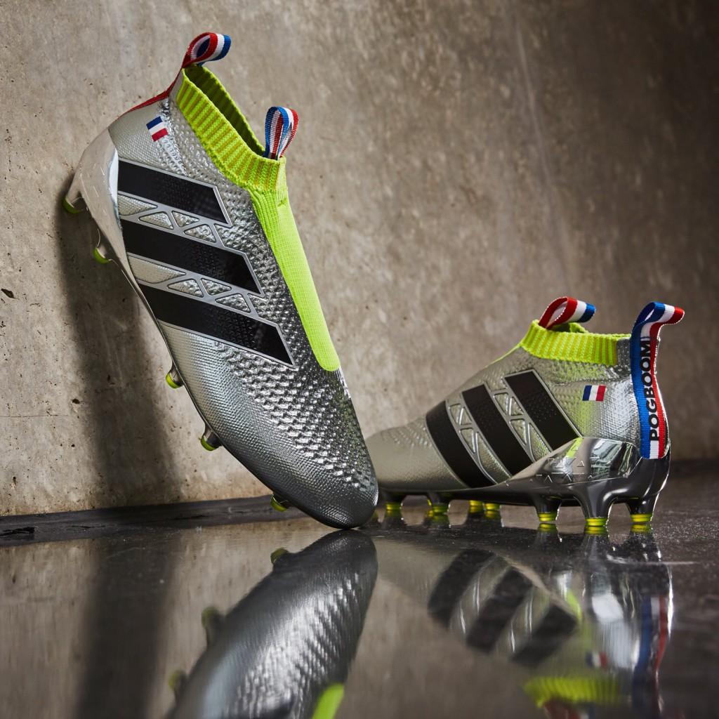 adidas-special-euro-2016-ace-16-purecontrol-paul-pogba