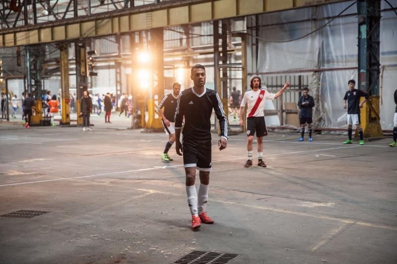 adidas-underground-fc-2016-session-5-3