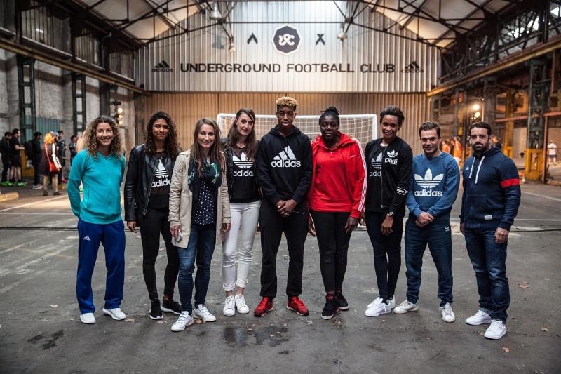 adidas-underground-fc-2016-session-5-8