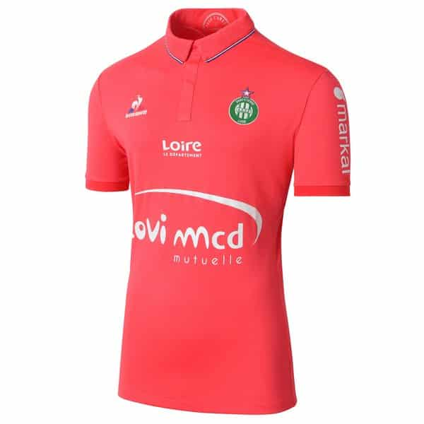 ensemble de foot saint etienne de foot